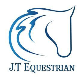 JTEquestrian