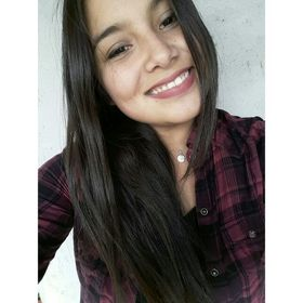 Marcia Reinoso