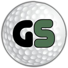 Golfstead