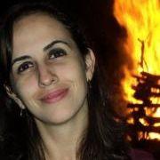 Cissa Medina
