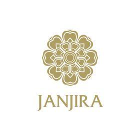 Janjira UK