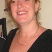 Sandy Steyn