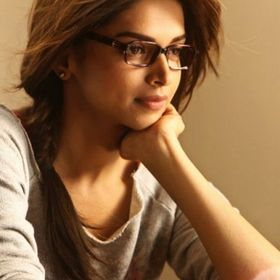 Rutika Patel
