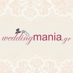 weddingmania.gr