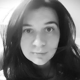 Alena Michalova