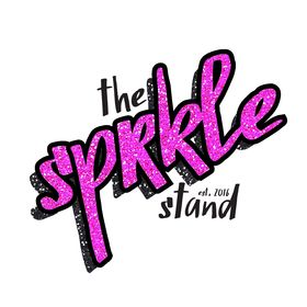 The Sprkle Stand