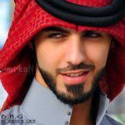 Zoesfika Al-oes