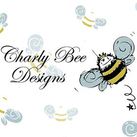 Charly Bee Designs