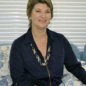 Grete Becker