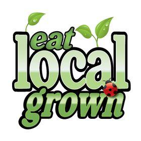 eatlocalgrown.com