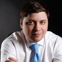 Yury Baranovskiy