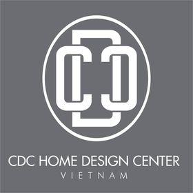 Cdc Home Design Center Cdccenter Pinterestte