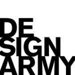 Design Army