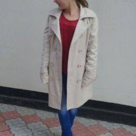 Giorgiana Neagu