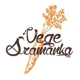 Vege Szamanka