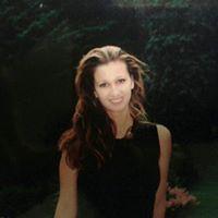 Andreea Chereches