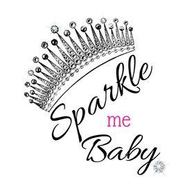 5ad1183a81a Sparkle Me Baby (sparklemebaby2u) on Pinterest