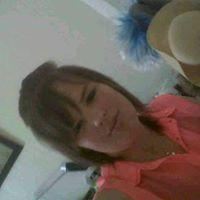 Leandri Steyn