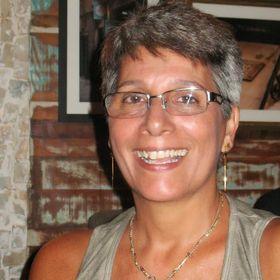 Monica Brunini
