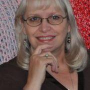 Nancy Weatherford