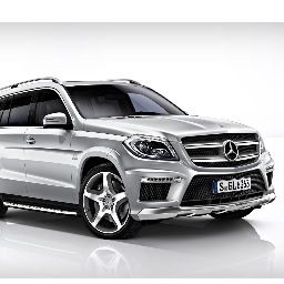 oncle BENZ