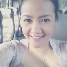 Tri Ariwati
