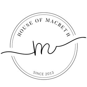 house of macbeth