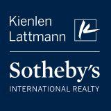Kienlen Lattman Sotheby's