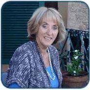 Marianna Jooste
