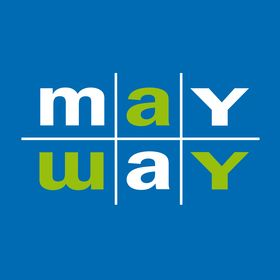 MayWay GmbH