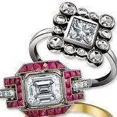 Rockport Jeweler