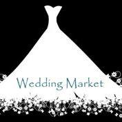 WeddingMarket