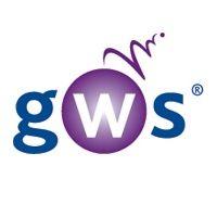 GWS Media