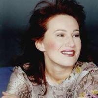 Eva Jenisova