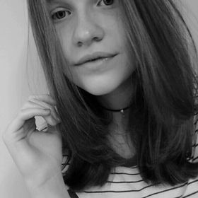 Melina Morgante