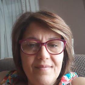 Lidia Molina Ramirez