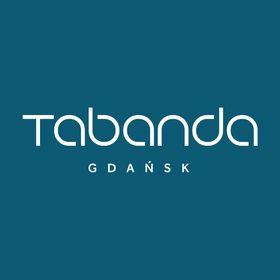 TABANDA