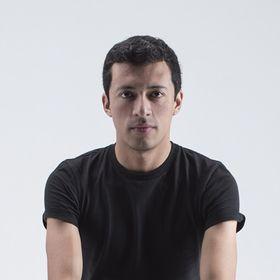 Antonio Gurrola