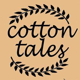 cottontalestoys