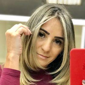 Ana Cristina Farias