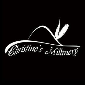 Christine's Millinery