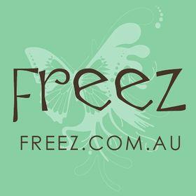 Freez Clothing