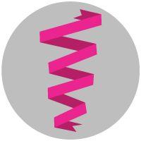 e11dc4f5eb LympheDIVAs (lymphedivas) on Pinterest