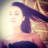 Cosmina Georgescu