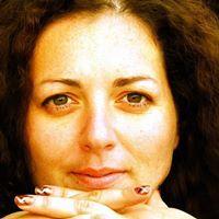 Anna Bušková