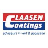 Claasen Coatings