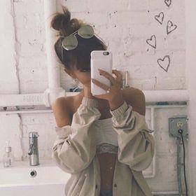 Ariana grande✔️