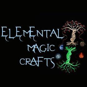 ElementalMagicCrafts