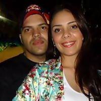 Andrey Marcelino Dias