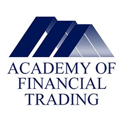 Academy of Financial Trading (AcademyFT)